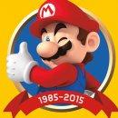 La ricca enciclopedia di Super Mario uscirà ad ottobre in Nord America