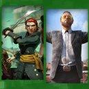 Xbox Release - Marzo 2018