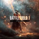 Battlefield 1: uno spettacolare trailer per Apocalypse, disponibile da oggi per i gli utenti Premium