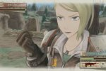 Valkyria Chronicles 4, due video presentano i personaggi di Viola e Connor