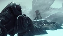 Immortal: Unchained - Trailer della Closed Alpha
