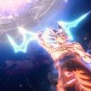 Dragon Ball Xenoverse 2: l'aggiornamento invernale aggiunge la modalità My Raid