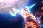 L'Extra Pack 2 di Dragon Ball Xenoverse 2 arriva il 28 febbraio, vediamo un nuovo trailer