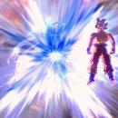 Le prime immagini della nuova versione di Goku in arrivo per Dragon Ball Xenoverse 2