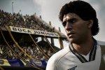 FIFA 18: le migliori icone di FUT a centrocampo