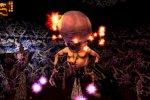 Ricordate il boss finale del primo Half-Life? Fu ispirato dal figlio appena nato di Gabe Newell