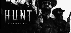 Hunt: Showdown per PC Windows
