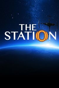 The Station per Xbox One