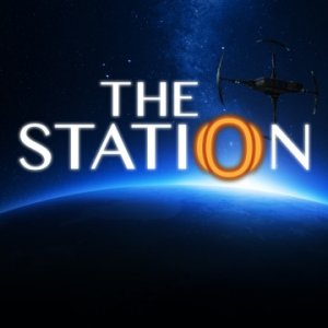 The Station per PlayStation 4