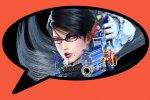 Bayonetta 2 vende molto meno del previsto, la strategia dei port da Wii U a Nintendo Switch ha dei limiti?
