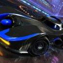 Rocket League cambia faccia con l'aggiornamento 1.50