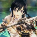 SEGA ha annunciato Shining Resonance Refrain, remaster dell'episodio uscito su PS3