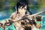 SEGA ha annunciato Shining Resonance Refrain, remaster dell'episodio uscito su PS3