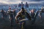 Comincia oggi l'open beta di Total War: Arena