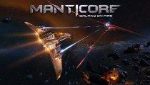 Manticore Galaxy on Fire - Un video di gameplay