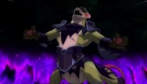 Ni no Kuni II: Revenant Kingdom - 10 minuti di gameplay con Roland