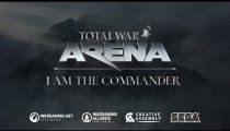 Total War: Arena - Trailer dell'open beta