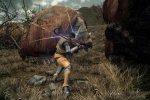 La versione PC di Final Fantasy XV permetterà di giocare nei panni di Gordon Freeman, il protagonista di Half-Life