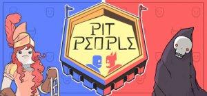 Pit People per PC Windows