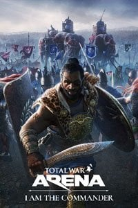 Total War: Arena per PC Windows