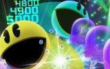 La recensione di Pac-Man Championship Edition 2 Plus - Recensione