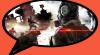 C''è un futuro per Metal Gear nel post-Kojima?