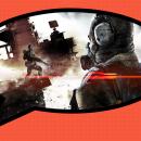 C'è un futuro per Metal Gear nel post-Kojima?