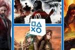 Questa settimana su PlayStation Store - 22 febbraio