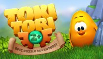 Toki Tori 2+ - Il trailer di lancio della versione Nintendo Switch