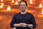 Phil Spencer vuole che i videogiochi siano più inclusivi e dichiara guerra ai videogiocatori tossici