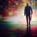 Mute: su Netflix lo sci-fi di Duncan Jones