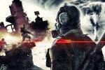 Le nostre prime ore con Metal Gear Survive