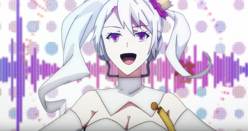 The Caligula Effect: Overdose, data d'uscita e nuovo trailer
