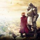 Fullmetal Alchemist: la recensione del live action su Netflix
