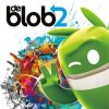 de Blob 2 per PlayStation 4