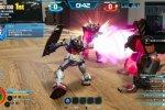 New Gundam Breaker potrebbe arrivare su PC: classificato in Brasile su tale piattaforma