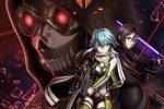 La recensione di Sword Art Online: Fatal Bullet