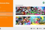 Sembra che Nintendo abbia intenzione di inserire le recensioni degli utenti per i titoli digitali su eShop