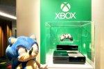 SEGA ha fatto visita agli uffici di Microsoft: possibile qualche collaborazione