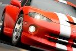 Gran Turismo Sport, in arrivo la settimana prossima un aggiornamento con dodici nuove vetture