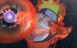 I capitoli di Naruto Shippuden: Ultimate Ninja Storm Trilogy si potranno acquistare singolarmente su Switch - Notizia