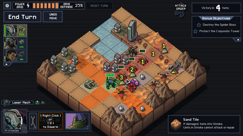 Famitsu Voices: Only Into the Breach saves this week's reviews