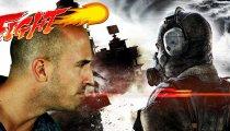 Metal Gear Survive ha profanato il ricordo di Kojima? - La Pierpolemica