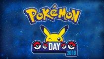 Pokémon Day 2018 - Trailer