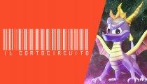 Il Cortocircuito - Spyro Remastered in arrivo? (15 Febbraio 2018)
