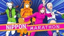 Nippon Marathon - Il trailer di lancio in Accesso Anticipato