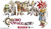 Chrono Trigger - Il trailer di lancio della versione PC