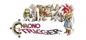 Chrono Trigger per PC Windows