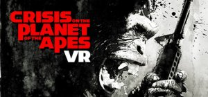 Crisis on the Planet of the Apes VR per PC Windows