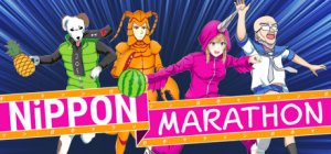Nippon Marathon per PC Windows